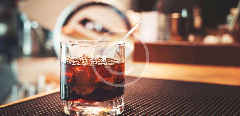 Round for Round: Women's Drinking Catching Up to Men's